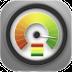 TrackMyNAV icon
